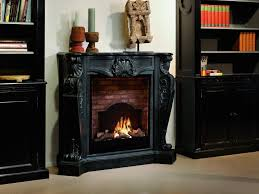 uncategorized ethanol fireplace pros and cons best bioethanol fireplace inside the house u cookwithalocal home and