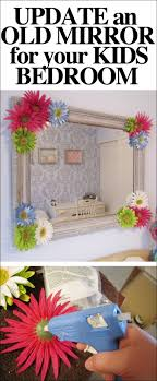 Kids Bedroom Mirrors 17 Best Ideas About Old Mirrors On Pinterest Antique Mirrors