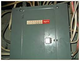 changing breakers fuse box search for wiring diagrams \u2022 changing a fuse in a breaker box cost of replacing electrical panel cost to replace fuse box with rh cellulitecrusher club change breaker switch fuse box changing breaker box fuse
