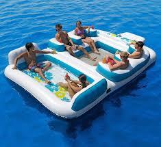 really cool pool floats.  Cool 2Tropical Tahiti Floating Island And Really Cool Pool Floats O