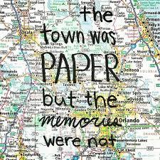 essay on town life town life essays page 1 essayworld com