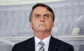 Bolsonaro: fascismo sin límites | ctxt.es