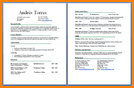 two page resume sample.cv-two-pages-example2.png