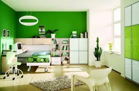 Kids Modern Bedroom 20 Trending Modern Bedroom Designs In 2014 Qnud