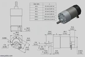 amazing bei industrial encoders wiring diagram best of encoder rotary encoder wiring diagram amazing of bei industrial encoders wiring diagram sew encoder component circuit simple motor optical
