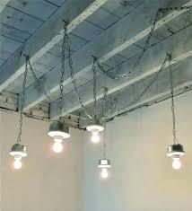 pendant lighting plug in. Plug In Pendant Light . Lighting P
