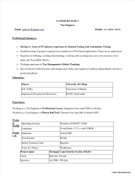 Resume Wizard Free Download Best Resume Wizard Free Download For Windows 24 Contemporary Entry 3