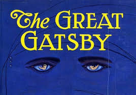 american dream in the great gatsby essay gatsby and daisy essay  the great gatsby still challenges myth of american dream the original cover 1925 1 the great