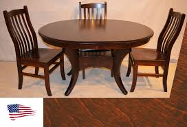 maple wood dining room table. brown maple galveston table wood dining room r