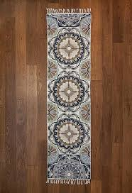 all modern rugs hallway rugs rug runner fl area rugs custom area blue