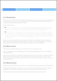 Mortgage Note Template Free Promissory Note New Mortgage Note