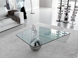 Exceptional ... Coffee Table, All Modern Coffee Table Glass Scacco Glass Coffee Table  By Cattelan Italia Modern ... Awesome Ideas