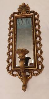 fancy gold wall sconce candle holder murano glass wall sconces gold wall sconce candle holder gold