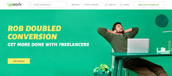 Famous Freelance Graphic Designers Freelance Graphic Design Sites To Help You Find Your Next Job