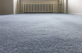 carpet floor. Simple Floor Floor Carpet Brilliant And Flooring 28 EMVAVXM Intended Carpet Floor L