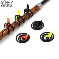 Fishing Rod - Shop Cheap Fishing Rod from China Fishing Rod ...