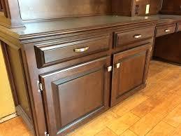 kitchen cabinets okc refinishing ok oklahoma city