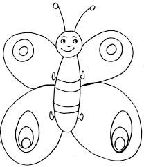 Disegni Facili Per Bambini Di 8 Anni Yu94 Pineglen