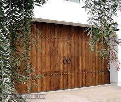 Garage Door garage door repair jacksonville fl photographs : Phoenix Garage Door Repair Es Spring Emergency Az Reviews ...