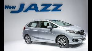 2018 honda jazz 1 5 v cvt. simple 2018 2017 honda jazz 15v facelift launched in malaysia price between rm  74800 u2013 87500 inside 2018 honda jazz 1 5 v cvt