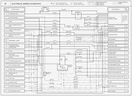 2005 kia sedona wiring diagram rare kia sedona wiring diagram 2005 kia sedona electrical diagram at 2005 Kia Sedona Wiring Diagram