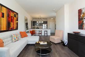 2 bedroom apartments in denver colorado. 2 bedroom apartments in denver colorado