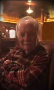 Newcomer Family Obituaries - David E. Lykins 1945 - 2020 - Newcomer  Cremations, Funerals & Receptions.