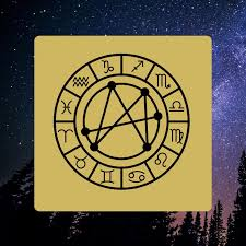 Accurate Astrology Chart Accurate Natal Or Birth Chart Calculator Software