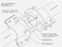 Gemeco and lowrance hds 7 wiring diagram brilliant elite sevimliler best of