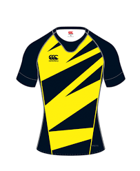 rugby jersey design your own ccc