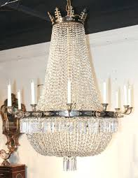 pottery barn celeste chandelier interesting chandeliers u under