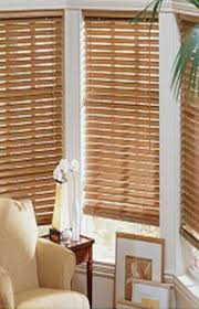American Style Solid Wood Venetian Blinds Shutters Activity Real Wood Window Blinds