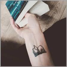 Tatuaggi Femminili Polso Mirabilmente Idee Per Tatuaggi Piccoli E