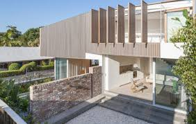 Apartment Complex Design Ideas Creative New Inspiration Design