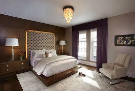 New York Bedroom Design New York Interior Design By Evelyn Benatar