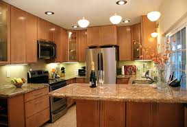 basic kitchen design.  Kitchen Kitchen Basic Interesting With Design