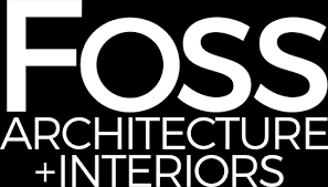 architecture people. Foss Architecture + Interiors Architecture People L