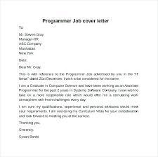 Cover Letter Career Change Sample Cover Letter Career Change Sample