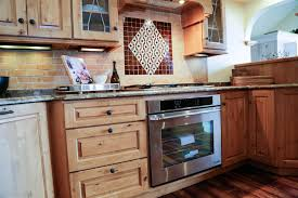 Small Picture Kitchen Vinyl Flooring Pros And Cons Laminate Flooring Clearance