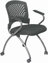 best computer for home office. small folding computer chair best chairs for office and regarding desk u2013 modern home furniture
