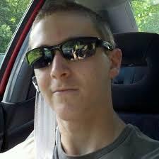 Nathan Wiseman - Address, Phone Number, Public Records | Radaris