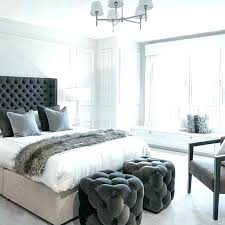 Dark Gray Bedroom Dark Gray Bedroom Gray Bedroom Ideas Wall Decor Classy Grey Bedroom Designs Decor