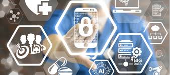 Ensure your medical devices meet the UL (and FDA) standard   Synopsys