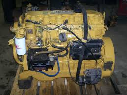 3126 cat hp related keywords suggestions 3126 cat hp long tail description cat 3126 new caterpillar diesel engine 7 2 6cylinder