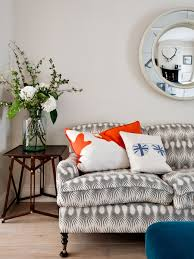 selection home furniture modern design. She Is Able To Source Furniture, Modern And Antique, A Wide Selection Of Fabrics Has Comprehensive Varied List Regular Suppliers That Uses Home Furniture Design S