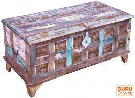 antique wooden box wooden chest