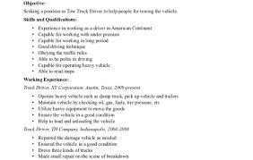 Otr Trucking Resume Eliolera Com