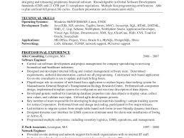 Download Java Developer Resume Sample Haadyaooverbayresort Com