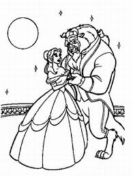 Small Picture Good Disney Coloring Pages Free 80 For Coloring Pages Online with