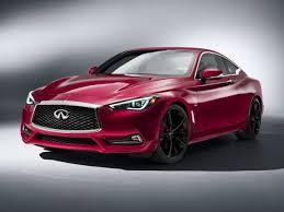 2018 infiniti red sport lease. plain red 2018 infiniti q60 vehicle photo in stuart fl 34997 in infiniti red sport lease